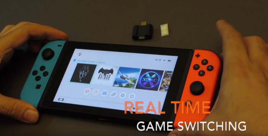 hack-nintendo-switch-xecuter–1024×521